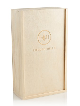 2 BTL Wood FH Logo Box